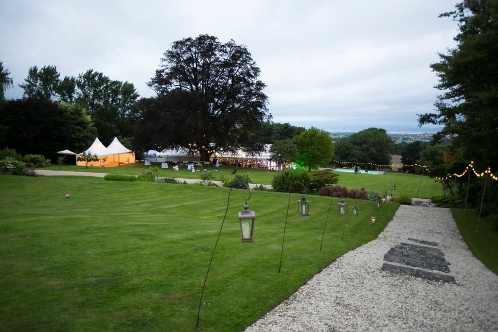 The Chantry is a perfect place to have your wedding