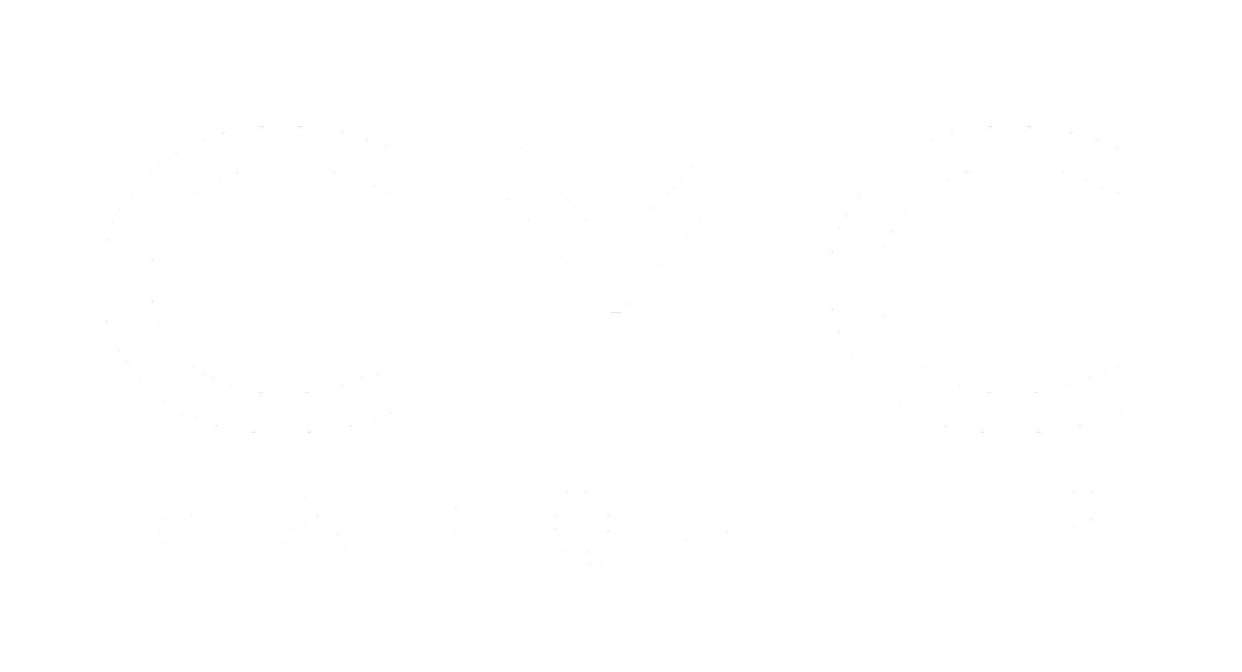 CMC Marquees Logo